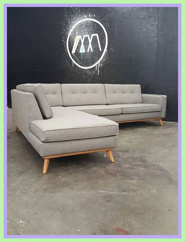 113 Reference Of Small Mid Century Modern Sectional Sofa In 2020 Mid Century Modern Sectional Sofa Modern Sofa Sectional Mid Century Modern Sectional
