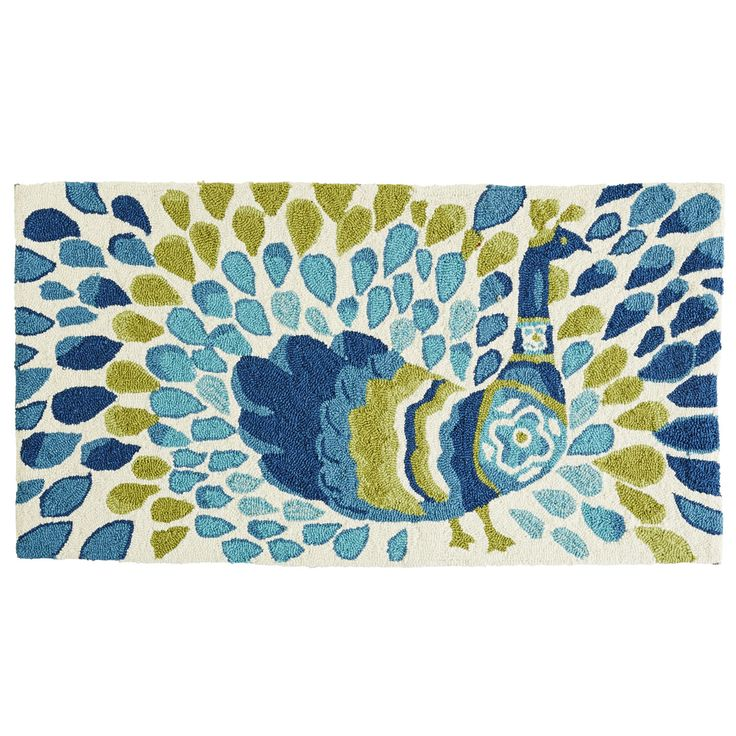 2202 Best Images About *Decor > Rugs* On Pinterest