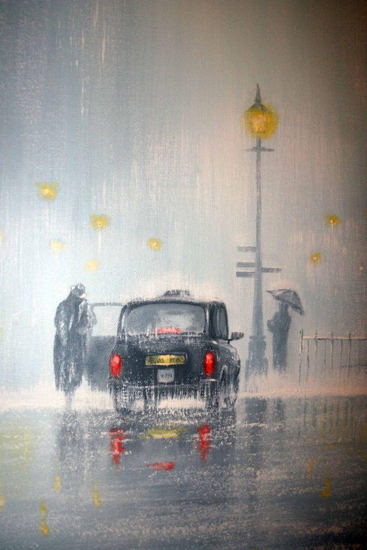 1929 best rain rain rain rain beautiful rain images on