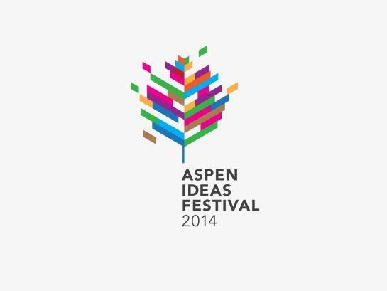 infiniagroup_aspenideas_logo