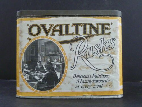 1920-30S-ORIGINAL-OVALTINE-RUSKS-TIN-MANUFACTURED-BY-A-WANDER-LTD-LONDON