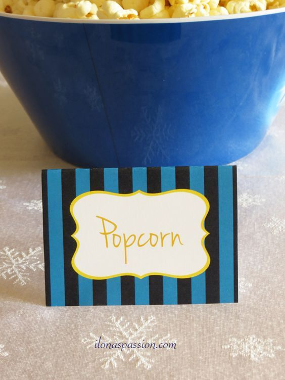 189 best Party Themes Little Man images on Pinterest Birthday