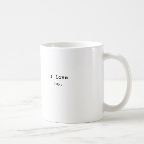 500 Days of Summer Quote Mug