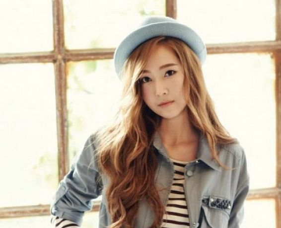 SM Releases Official Statement Regarding Jessica, Girls' Generation to Continue as 8