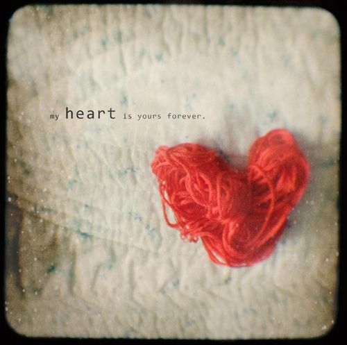 forever: Sweet, Life, Quotes, Valentines, My Heart, Valentine S, Photography, Forever Hearts