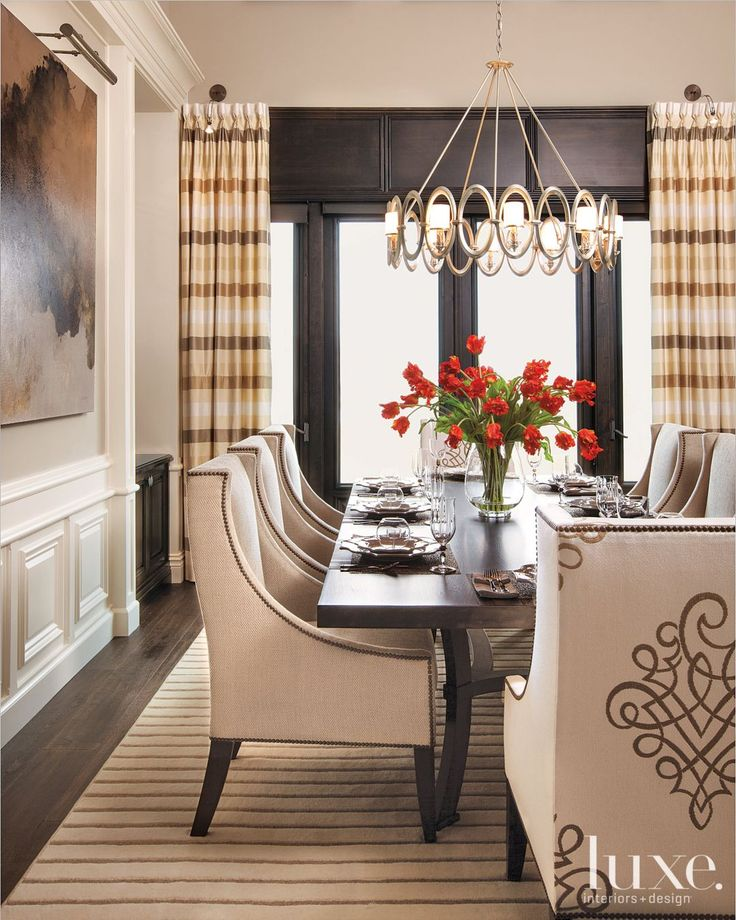 17 Best Images About Dining Room Colors On Pinterest: 17 Best Images About Dining Rooms On Pinterest