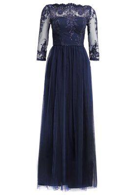 chi chi london occasion wear ballkleid kleider festliches kleid