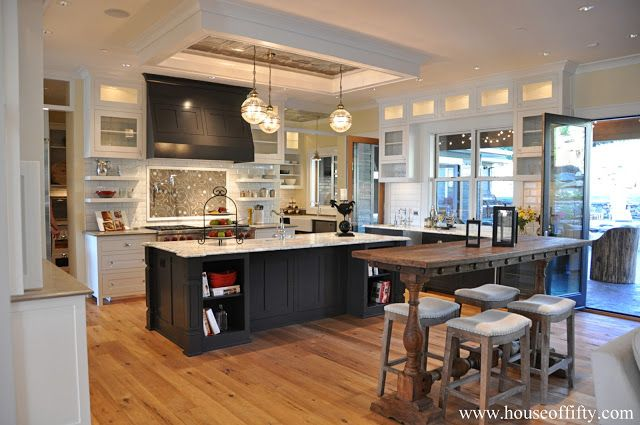 66 best my cozy family dream house images on pinterest portland cozy and kitchen dining. Black Bedroom Furniture Sets. Home Design Ideas