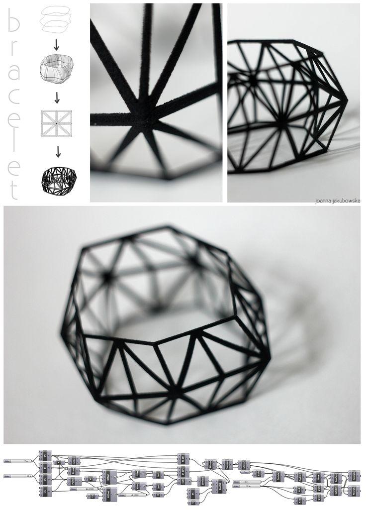 bracelet.png (1240×1754)