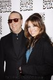 Tommy Mottola | Tommy Mottola Horrified After Label Boss Slapped Bruce Springsteen | Contactmusic.com