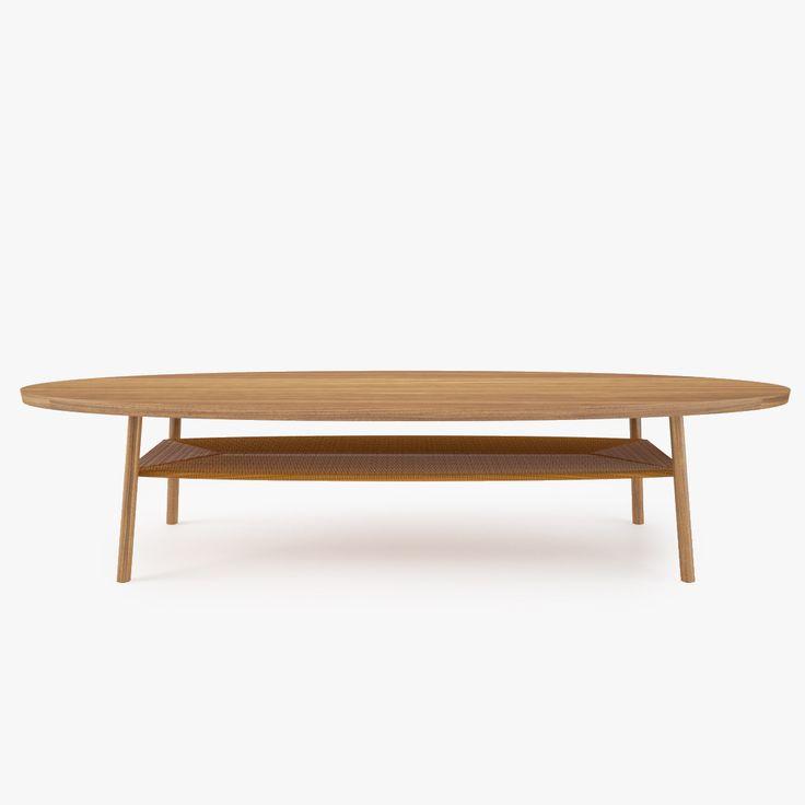 Best 25+ Ikea coffee table ideas on Pinterest | Ikea glass ...