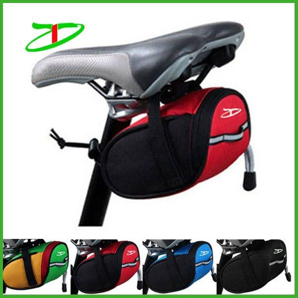 çin tedarikçisi renkli bisiklet kuyruk su geçirmez bisiklet çantası, spor bisiklet eyer çantası büyük depolama-resim-Diğer Bisiklet Aksesuarları-ürün Kimliği:60209953197-turkish.alibaba.com
