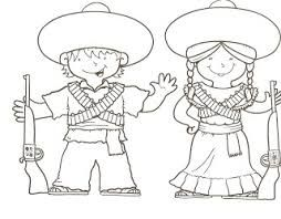 independencia de mexico para niños - Google Search