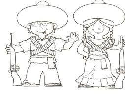 independencia de mexico para niños - Google Search