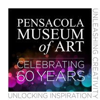 Pensacola Museum of Art Link