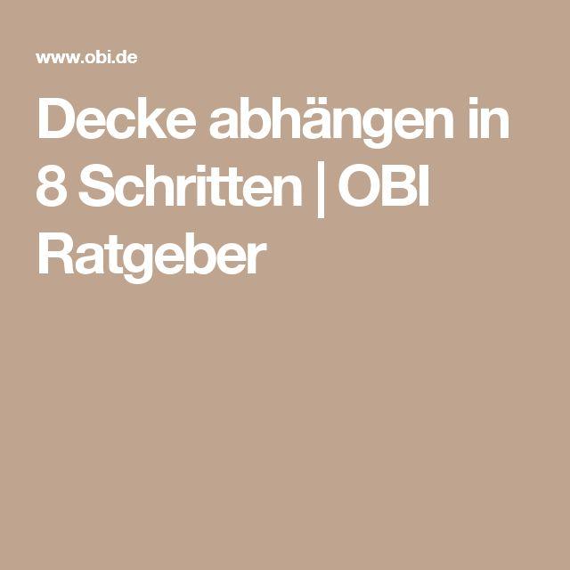 Více než 20 nejlepších nápadů na téma Küche obi na Pinterestu - küchen arbeitsplatten obi