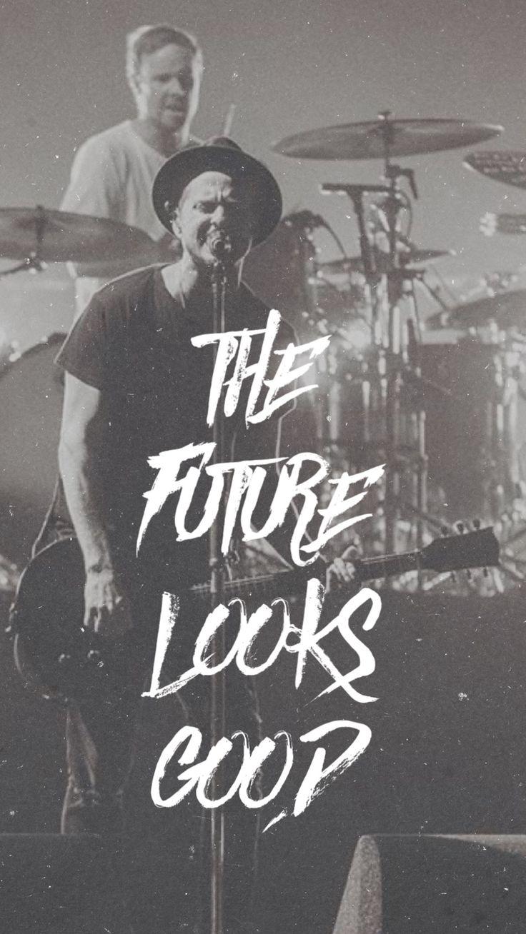 Future Looks Good