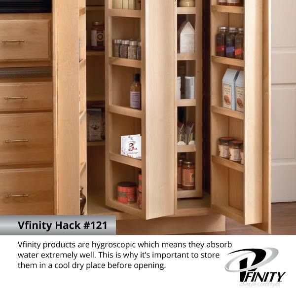 21 Best Images About Vfinity Hacks On Pinterest