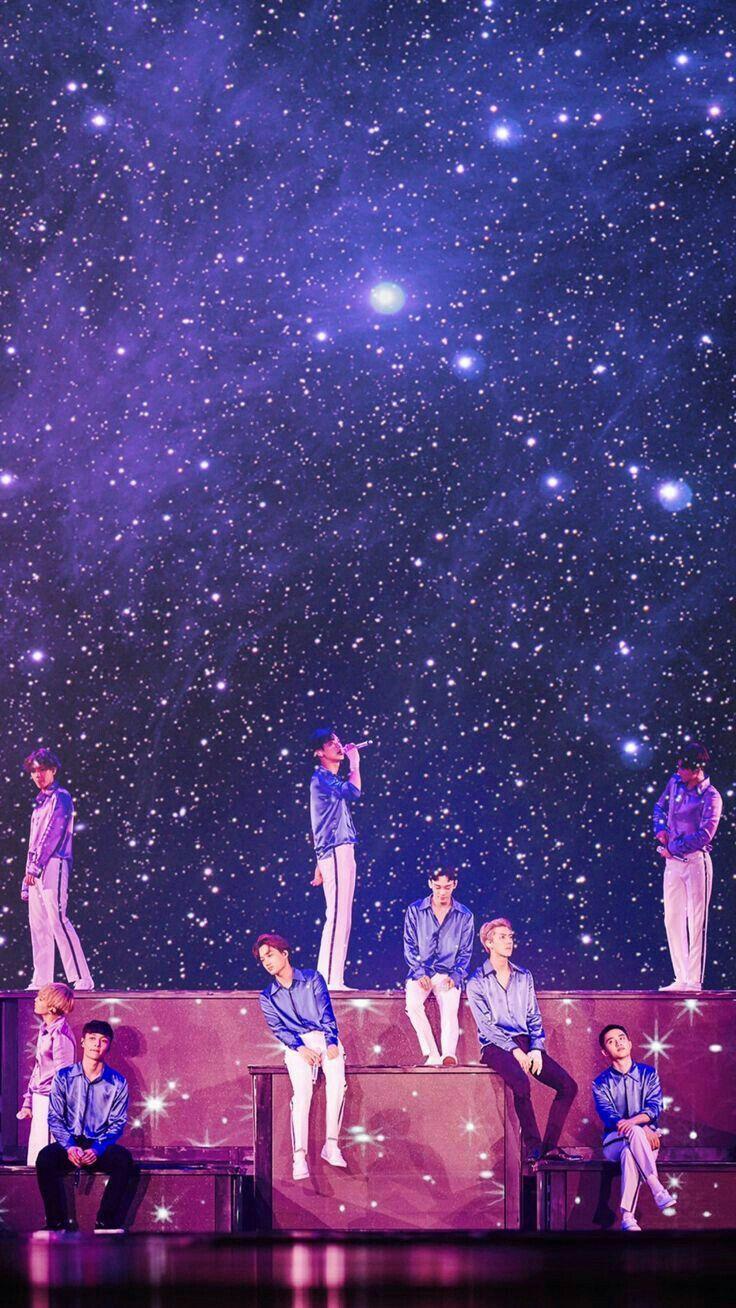 #exo #exoplanet #3 #exordium