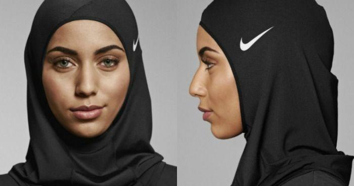 Ini Dia Jilbab Khusus Untuk Para Atlet Muslimah https://malangtoday.net/wp-content/uploads/2017/03/7_1488952246.jpg   MALANGTODAY.NET – Nike akan meluncurkan jilbab untuk atlet wanita Muslim awal tahun depan. Nike akan menjadi pelopor desainer pakaian olahraga yang menawarkan jilbab Islam tradisional, yang dirancang khusus untuk kompetisi, seperti yang disampaikan pihak perusahaan Rabu (8/3/2017). Dilansir... https://malangtoday.net/inspirasi/gaya-hidup/ini-dia-jilbab-khusu