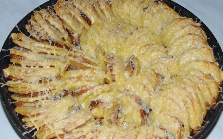 pečené_brambory