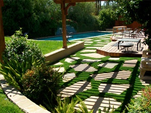 Garden Ideas Decking And Paving 146 best garden decks & paving ideas images on pinterest