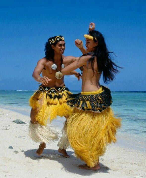 Old Black Rugby Dance: 146 Best Images About Polynesians On Pinterest
