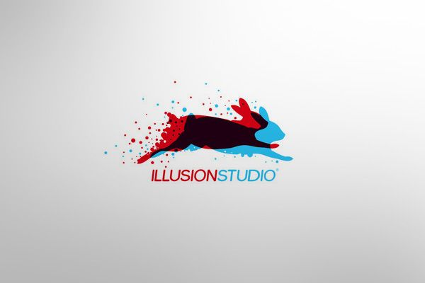 Logotypes by Adrian Knopik. More on http://lookslikegooddesign.com/logotypes-adrian-knopik/