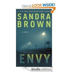 31 best mirror image images on pinterest romantic black white and amazon envy ebook sandra brown kindle store fandeluxe Gallery