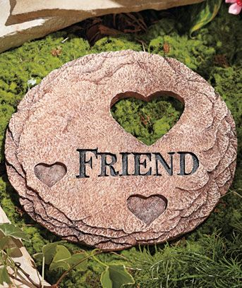 Memory Garden Ideas memorial garden Find This Pin And More On Memory Garden Ideas