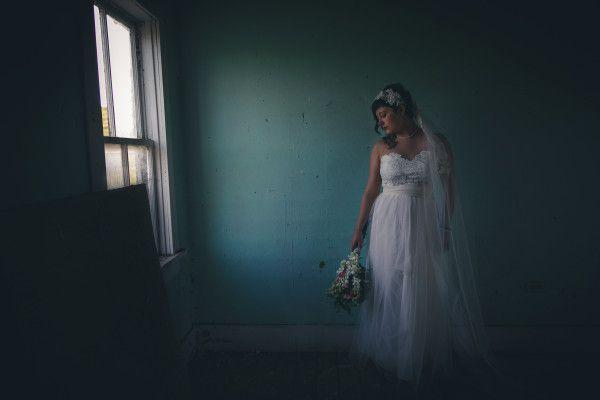 ALEXIS + DONALD - Lolo & Noa Photography