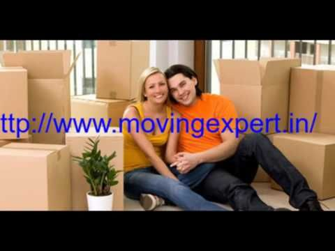 packers and movers bangalore: Packers and Movers for Home Shift, Office Shift…