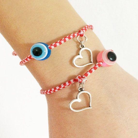 greek martakia bracelets greek jewelry greek by christelboutique