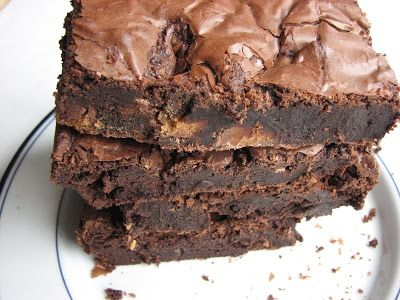 Barefoot contessa outrageous brownie cookie recipe