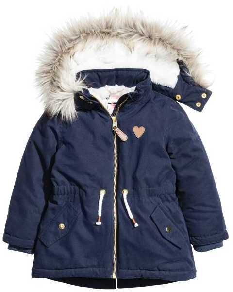 b37f71892 H&M has the cutest coats for kids! Warm too! #itssocold ...