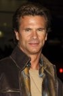 Lorenzo Lamas, Actor: Falcon Crest. Lorenzo Lamas - the son of Arlene Dahl and Fernando Lamas - was raised in Pacific Palisades, California In 1968 his family moved to New York. he attended private school, graduating from Admiral Farragut Academy in 1975. He then moved back to California. With encouragement from his father, he enrolled...