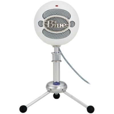 Blue Microphones - Snowball iCE USB Microphone