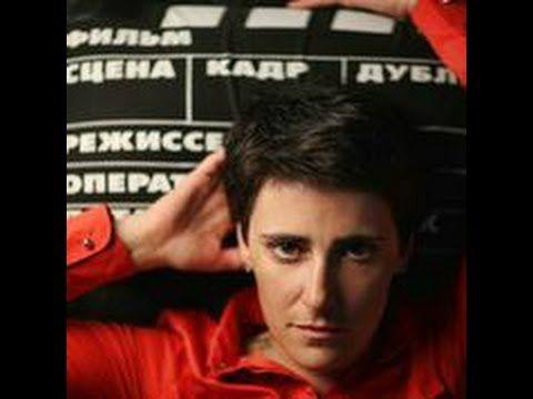 Панические атаки. Документальный фильм. Режиссер Елена Погребижская.