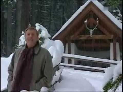 Karl Moik - Weisser Winterwald 2007