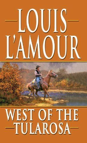 Quotes About Anger And Rage: 17 Best Images About Louis L'Amour Books And Quotes On