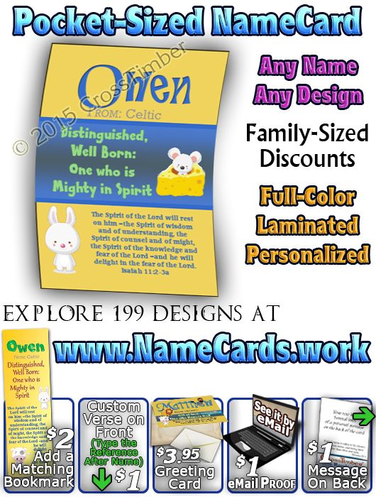 153 best name meaning cards images on pinterest bible biblia the perfect personalized gift for a parent or grandparent showing the name origin name meaning life meaning and bible verse with a background of negle Gallery