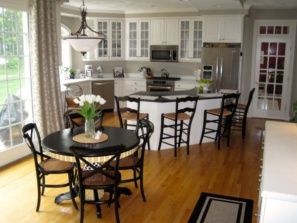 14 best taupe walls images on pinterest   taupe walls, home and