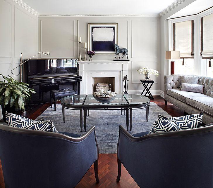 25+ Best Ideas About Velvet Tufted Sofa On Pinterest