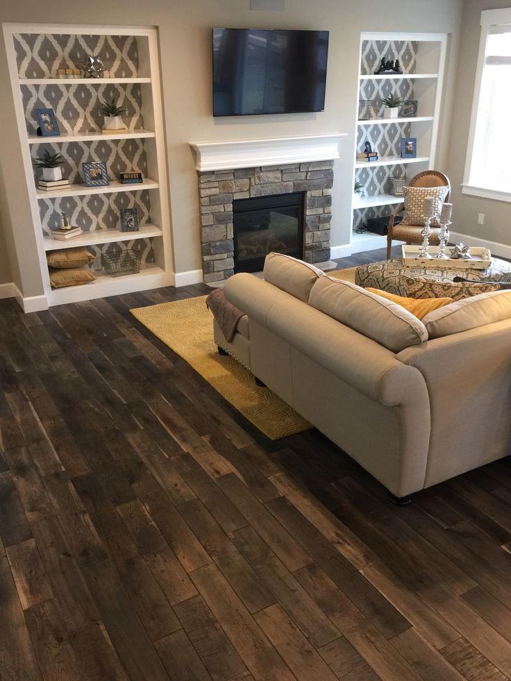 28 best Kentwood Hardwood Flooring images on Pinterest | Hardwood ...