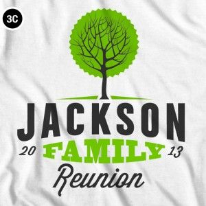 find this pin and more on clever ideas family reunion t shirt designs - Family Reunion T Shirt Design Ideas