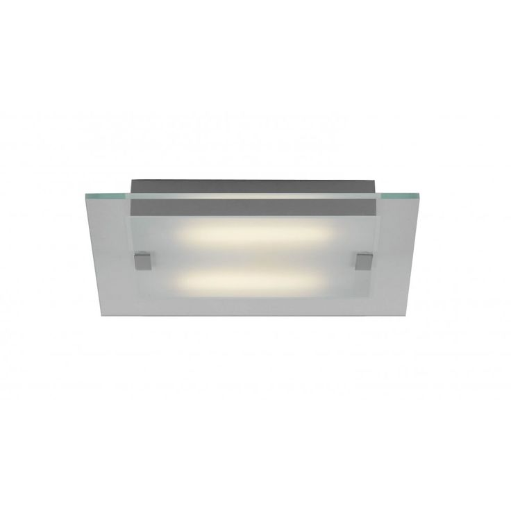 Kitchen lighting for low ceilings all modern ceiling for Low ceiling kitchen
