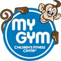 My Gym Childrens Fitness Centers - Terrific Tots for 2.5-3.25 y/o - FRIDAY 10:30 (Tues 11:45, Wed 9:15, Sat 10:30)