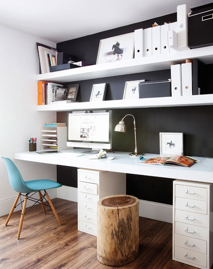 2221 best Vintage Industrial Decor: Home Office images on Pinterest ...