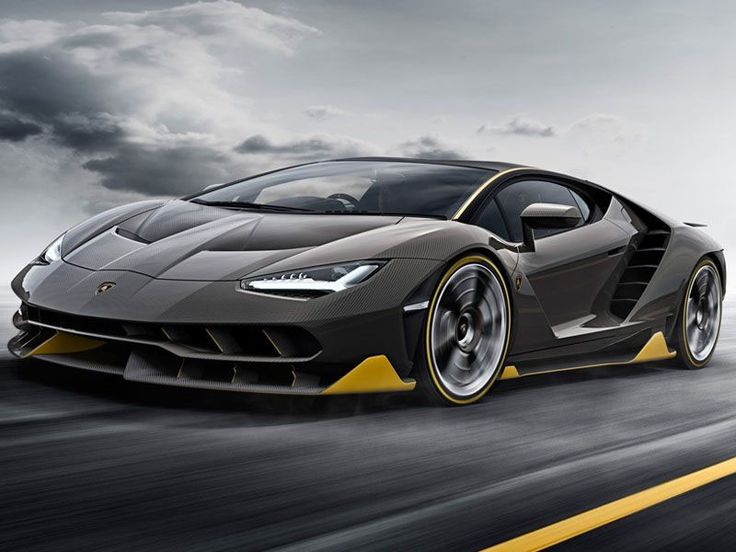 Sports Cars Are Mostly Designed For Men I Have Listed The Top  Best Looking Sports Car For