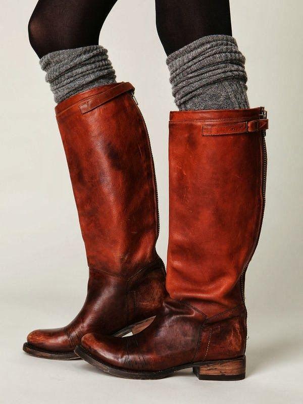 Comparison Shopping Leduc Womens Dark Brown Report Womens Boots Dress